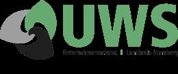UWS - Starnberg logo